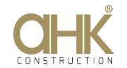 AHK CONSTRUCTION