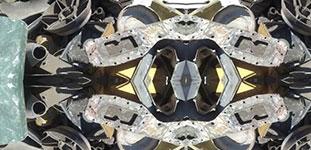 hurda-sert-aluminyum
