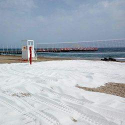 beyaz-plaj-kumu (4)